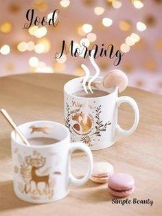 472 best Good Morning Gif photos by sonusunariya Good Morning Winter, Good Morning Christmas, Good Morning Picture, Good Morning Flowers, Good Morning Good Night, Morning Pictures, Morning Wish, Good Morning Images, Morning Greetings Quotes