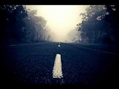 ATB - Long Way Home