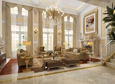 Incredible Likeable Amazing Victorian Living Room Furniture Decoration With For Lovely Interior Part Of On