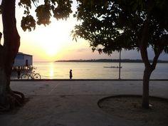 https://flic.kr/p/dMKAVn | barca das letras ilha do marajó são sebastião da boa vista nov12 113