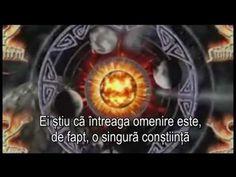 TREZIREA - Conexiuni Divine - documentar subtitrat în română