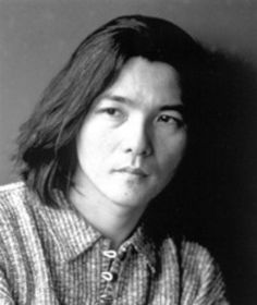 Shunji Iwai/岩井 俊二