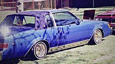1994 Low Rider super show in Los Angeles Gente car club Buick Regal, Low Rider, Bmw, Club