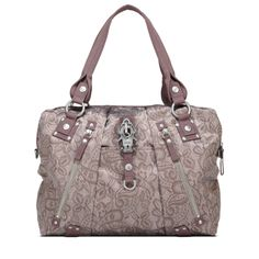 Lace but not least // Lace Night in color: nudeDessous   I definitely need this bag!!!