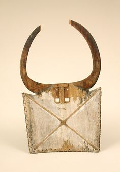 National Museum, African Art, Objects, Gold, Gifts, Jewelry, Collections, Masks, Presents