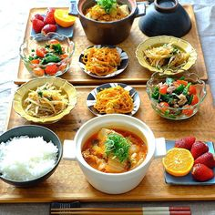 Photos and Videos Photos and Videos Food Menu, A Food, Food And Drink, Food Platters, Food Dishes, Eat This, Asian Recipes, Healthy Recipes, Asian Cooking