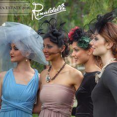 La grande modisteria per @missartemodaitalia  #girl #love #portrait #igersoftheday #igers #fashion #fashionable #hat #hats #fashinator #style #girls #opera #puccini #teatro #shooting #ragazze #modisteria #model #models #pic