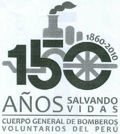 BOMBEROS PERU - La Hermandad de Bomberos