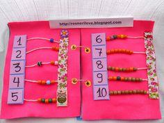blog da neri: MARAVILHOSO LIVRO DE FELTRO PARA EDUCAÇÃO INFANTIL (CAPA DE…