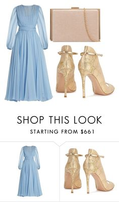 Designer Clothes, Shoes & Bags for Women Elegant Outfit, Classy Dress, Elegant Dresses, Beautiful Dresses, Cute Skirt Outfits, Dressy Outfits, Chic Outfits, Diva Fashion, Womens Fashion