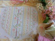 Maggie Gee Needlework Studio on Facebook
