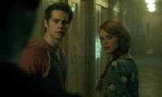 When Does 'Teen Wolf' Come Back? Season 6B Could Bring Stydia Fans Closure
