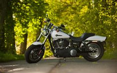 Bikes Wallpapers   Free Download New Latest sports HD Desktop Images