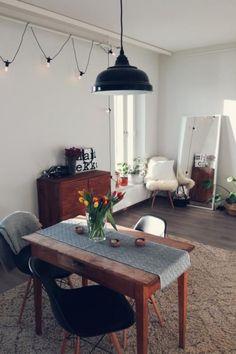 Alivuokraan Tampellan asuntoni aikavälille 1.5. - 31.8.Kyseessä on aivan ihana 10. kerroksen parvekkeellinen yksiö vuonna 2015 valmistuneesta talosta. Neliöitä asunnossa on 35,5.Parvekkeelta upeat maisemat Tampereen kaupungin yli ja alakerrasta löyty