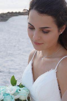 My niece's wedding Actor Headshots, Service Awards, Business Headshots, Digital Photography, Actors, Creative, Wedding, Valentines Day Weddings, Weddings