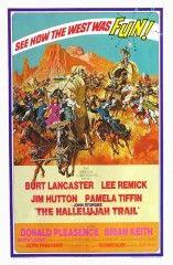 Lev Stepanovich: STURGES, John. La batalla de las colinas del Whisk...
