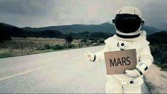 Take me to...