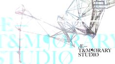 card per AtemporaryStudio. artwork Belinda De Vito