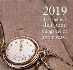 Happy New Year Quotes :New year quotes for couples 2019 for friends family wife husband son sis cousin boss colleague aunt uncle grandpa grandma mom daughter dad bro. New Year Quotes For Couples, New Year Quotes Family, Quotes About New Year, Couple Quotes, Positive New Year Quotes, New Year Quotes For Friends, Wish Quotes, New Quotes, New Year Inspirational Quotes