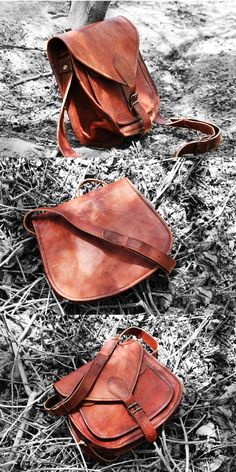 9 Inches a Beautifully Handcrafted Women's Cross-body Leather Bag. Handy & cute bag which you can carry anywhere you want. Rustic Lighting, Lighting Ideas, Sling Bags, Brown Bags, Cross Body, Leather Bag, Sunglasses Case, Style Inspiration, Closet