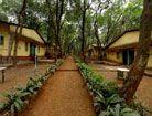 MTDC Tourist Home - Matheran/Maharashtra