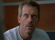 New trending GIF on Giphy. house hugh laurie gregory house dr house sudden realization realize. Follow Me CooliPhone6Case on Twitter Facebook Google Instagram LinkedIn Blogger Tumblr Youtube