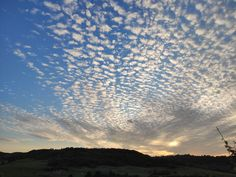Clouds, Celestial, Sunset, Outdoor, Sunsets, Outdoors, The Great Outdoors, The Sunset, Cloud