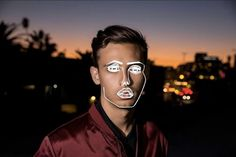 Y Este Finde Qué: Flume - Never Be Like You (Disclosure Remix)