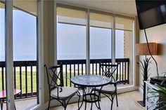 Breakfast Nooks! Beachfront Rentals, Breakfast Nooks, Condo, Windows, Design, Corner Breakfast Nooks, Ramen, Window