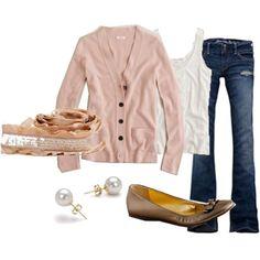 my style : )