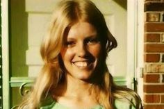 Janette Roberson's murder has haunted her tiny Michigan town for more than 33 years.