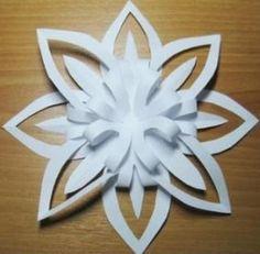 flor-de-origami-01-285x280