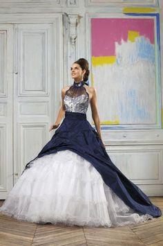 wedding dress corset ribbons - Google Search