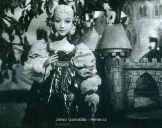 Janko Gondášik online Puppets, Fairy Tales, Film, Painting, Art, Movie, Art Background, Film Stock, Painting Art