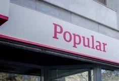 Un Juzgado de Oviedo declara nula la compra de acciones de Banco Popular - El Blog de Sala & Serra Abogados  ||  El Juzgado de Primera Instancia Nº 4 de Oviedo, al igual que otros Juzgados de Vigo, Fuengirola o Balaguer, están abriendo el camino a todos aquellos accionistas que quieran instar la nulidad de la compra de sus acciones de Banco Popular. http://www.sala-serra.com/juzgado-oviedo-declara-nula-compra-acciones-de-banco-popular/