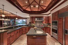 Kona Luxury Real Estate Photographer - PanaViz