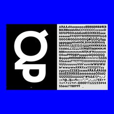 Title: andreas uebele material monograph volume 3, 2003–2016 [Unit 32]Editor: Andreas UebeleDesign: büro uebele visuelle kommunikation Edition of 1400 (100 spec