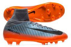 20 Football Boots ideas | football