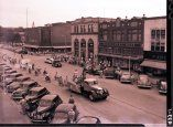 Archives of the City of Kingsport-loved living in   Kingsport years ago...ki