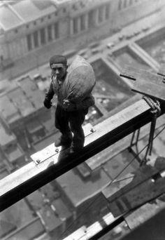 15 Best Charles C Ebbets Images On Pinterest