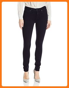f1fe1826a528e PAIGE Women's Hoxton Ultra Skinny Jeans, Hayes, 27 (*Partner Link)