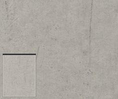 Met  Rasch Factory II 475302 Betonlook  maakt u uw kamer weer als nieuw. Dit duurzame grijs Vliesbehang is gemakkelijk in gebruik. Na het inlijmen van de kale muur (verwijder het oude behang) kan u...