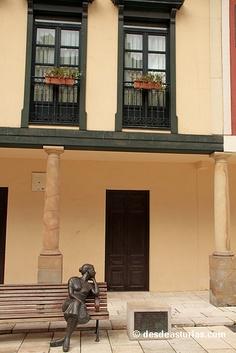 El Fontán de Oviedo. Qué ver en Oviedo   Asturias   Spain [Más info] https://www.desdeasturias.com/mercado-de-el-fontan/ https://www.desdeasturias.com/asturias/que-ver-y-que-hacer/que-ver/