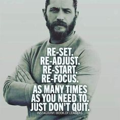 Best fitness motivation quotes inspiration keep going exercise 15 Ideas Great Quotes, Quotes To Live By, Me Quotes, Inspirational Quotes, Famous Quotes, Don't Give Up Quotes, Motivational Quotes For Men, You Can Do It Quotes, Inspiration Entrepreneur