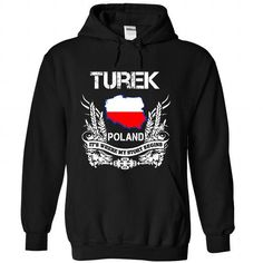 awesome TUREK - Its where my story begins! Check more at http://9names.net/turek-its-where-my-story-begins/