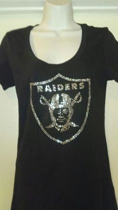 For the Raider fans