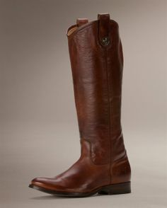 Must have these boots!