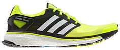 Adidas Energy Boost Electricity