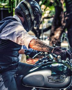 OVERBOLD MOTOR CO. — Distinguished Sunday Brunch  by amarante...