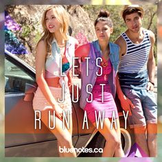 My favourite consumer product is any outfit from Bluenotes. I love thier clothes and the prices. Just Run, Consumer Products, Lily Pulitzer, Running, My Favorite Things, My Love, Womens Fashion, Outfits, Clothes
